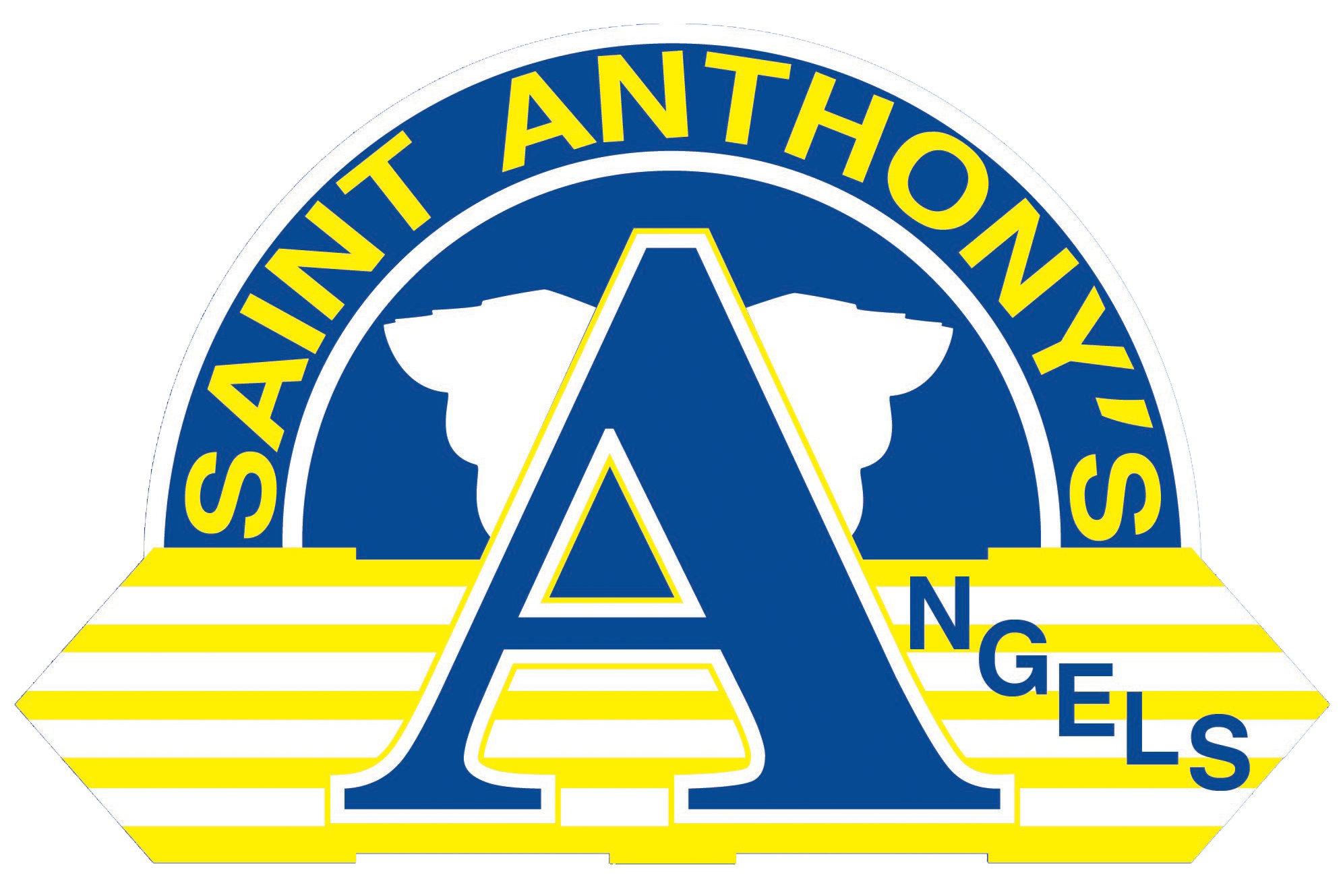 St. Anthony's Elementary School